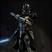 XDemonR's avatar