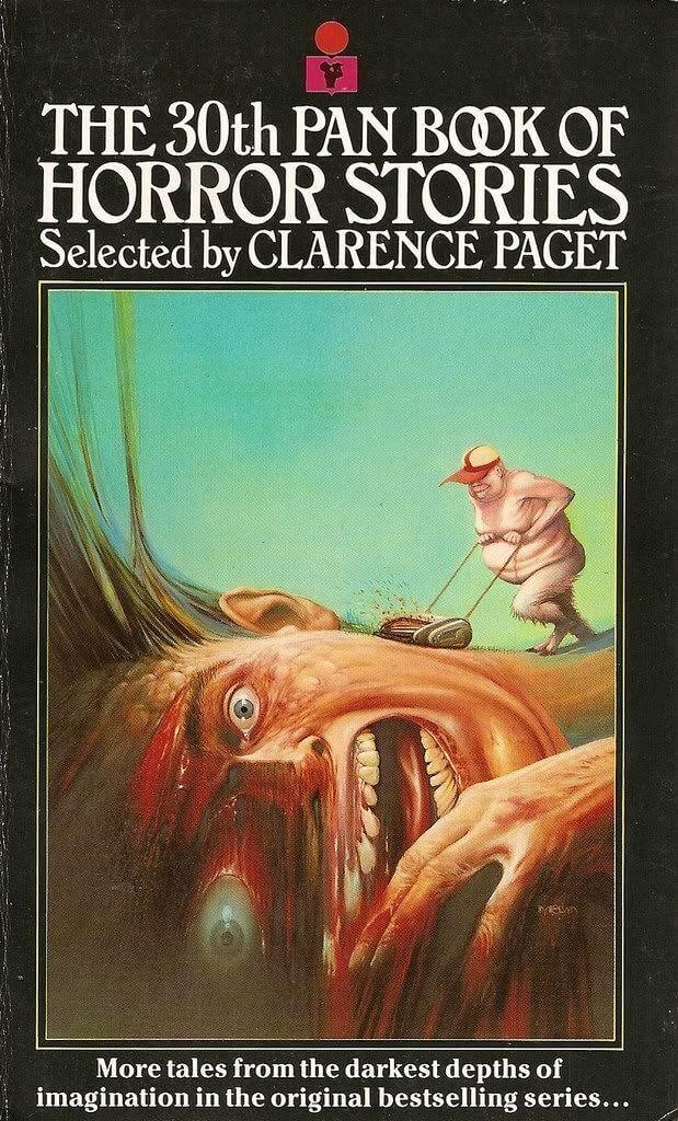 Lawnmower-Man-Pan_Book