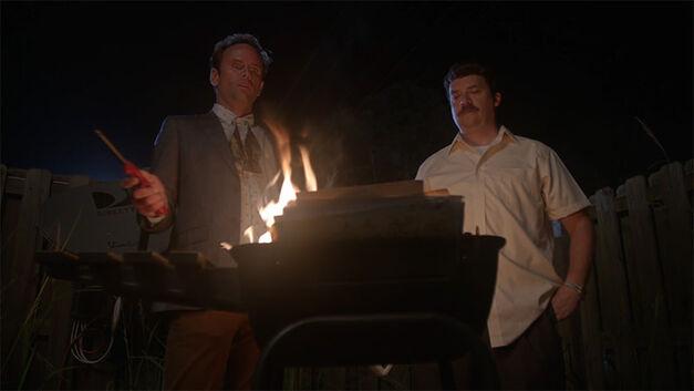 vice-principals-burn