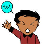 Rrama12's avatar
