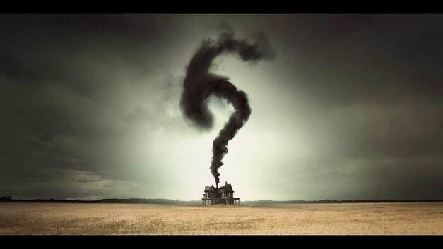 Season 6 of American Horror Story