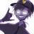Teridax365's avatar