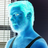 SilverAero's avatar