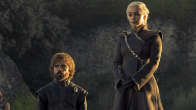 'Game Of Thrones': Six 'Eastwatch' Quotes To Keep You At The Edge Of Your Seat