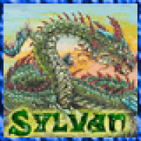 Sylvanelite's avatar