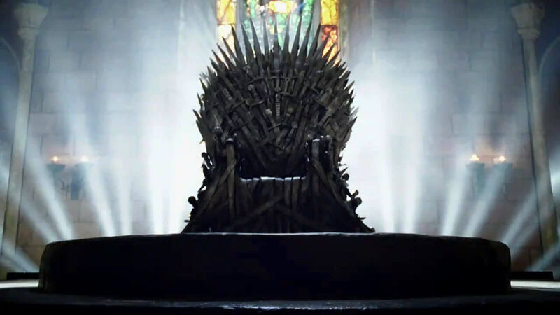 QUIZ: Which 'Game of Thrones' House Do You Belong To? | FANDOM