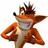 Sora Jr's avatar