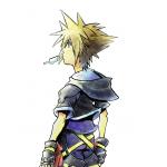 Ncduru's avatar