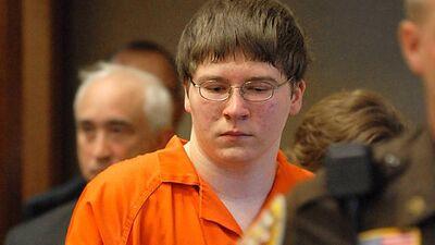 'Making a Murderer' Conviction Overturned