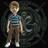 Enodoc's avatar