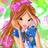 Skydream2's avatar