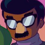 Ancy's avatar
