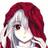 awatar użytkownika Darth Ikaross