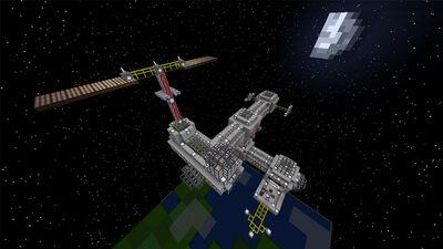 The 10 Most Unique Minecraft Mods