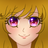 ChelseaCherryblossom's avatar