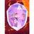 Galacta Fighter's avatar
