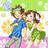 Hachi ft Somo's avatar