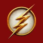 Vfantana's avatar