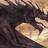 Davmorax's avatar