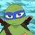 Turtle Tomboy