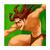 Tarzan525