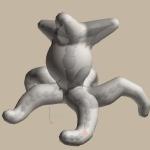 Debug Squid Bot