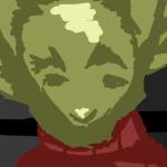 Elsaxelsa's avatar