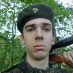 Mageredolth's avatar