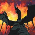 Mendo's avatar