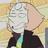 Lizzyrun15's avatar