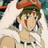 Avatar de San Mononoke