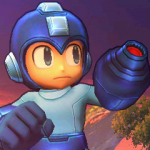 Yorky97's avatar