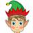Samx Yrrem's avatar