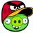 Radek.mauer.73's avatar