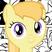 Lumorn's avatar
