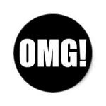 OMGitsGARRET's avatar