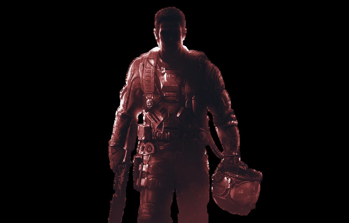 Call of Duty | FANDOM