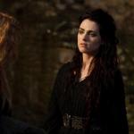 Morgana High Priestess's avatar