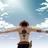 Sankalpg6's avatar