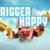 Trigger Nappy