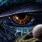 Teos Megalion's avatar