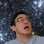 Ramemen12's avatar