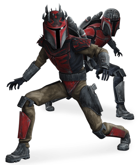 mandalorian-super-commando