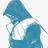Avatar di Auditore5