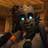 Mortikaii's avatar