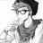 DarkSoul24's avatar