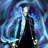 Dr. Eggman rox 2's avatar