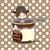Puddingforcarl