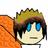 FCtheHalfDragon's avatar