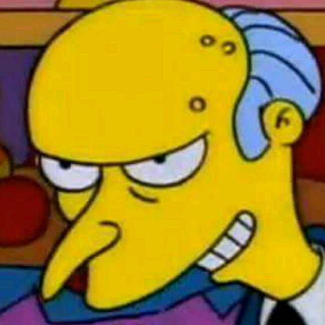 ImperialElder's avatar